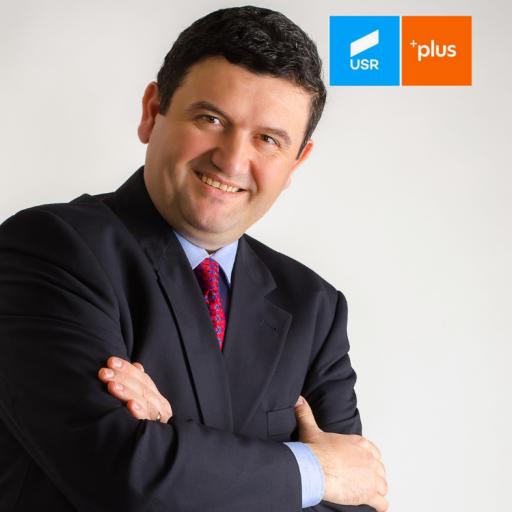 Radu Nechita